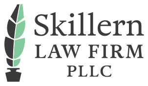 skillern-law-new-logo-small